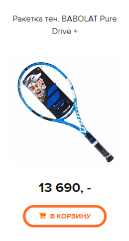 257_480 Babolat Pure Drive +.png